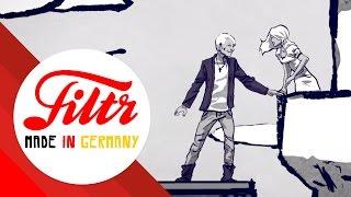 Matthias Reim - Alles Was Ich Will