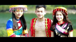 Kỷ Yếu lớp 12A3 PTDT Nội Trú LẠng Sơn