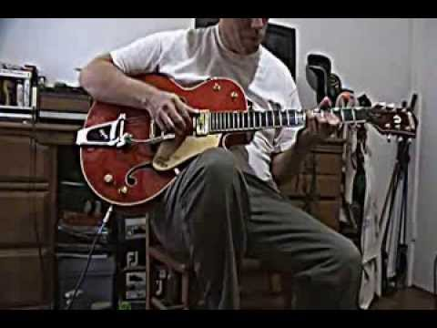 SDV_0007.MP4   Steel Guitar Rag - David Gibson