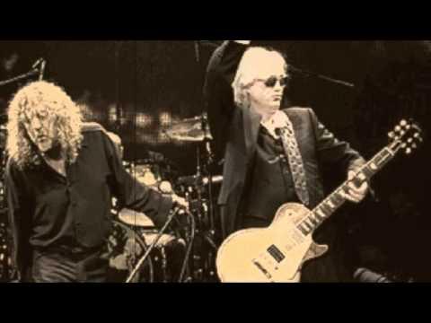Deep Purple - Just Breathe  - Pearl Jam