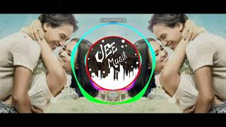 download lagu Ajay Ideaz - Te Amo Mi Amor Ost. One gratis
