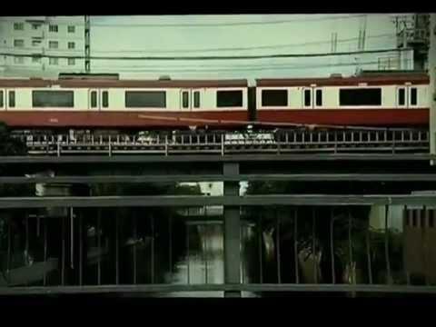 Broken Youth Naruto Shippuden ending 6 version AMV clip