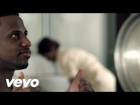 Fabolous - Ready - Directors Cut (Explicit) ft. Chris Brown