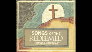 Download Lagu Whate'Er My God Ordains Is Right - Grace Community Church Gratis