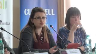 Discursul politic de ură va fi sancționat ca și în România