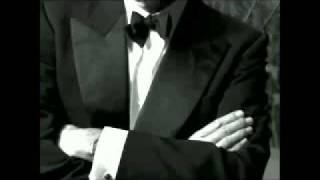 Watch Cunnie Williams Gangster Of Love video