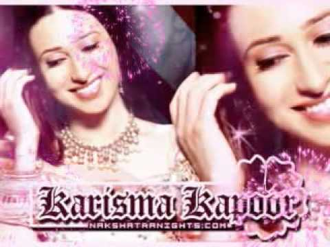 Happy Birthday.....Karisma Kapoor XxX
