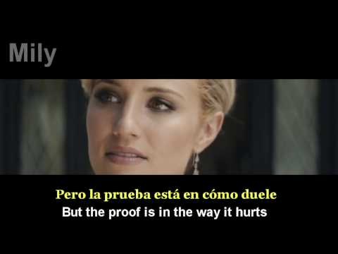 I'm Not The Only One - Sam Smith - Madilyn Bailey Subtitulado Español Ingles