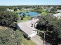 10623 Foxcrest Way, Riverview, FL 33569
