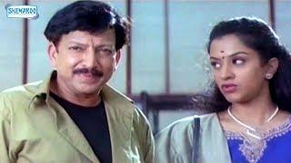Download Kotigobba Kannada Movie | Sahasa Simha's true Identity revealed | Kannada Scenes | Dr.Vishnuvardhan 3Gp Mp4