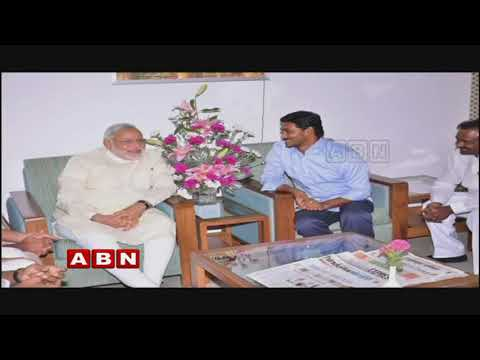 Astrologer Prediction says YS Jagan Not getting CM Post in 2019 Elections   Weekend Comment by RK