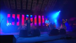 "Big Head Todd and The Monsters - ""Sister Sweetly"" Red Rocks June 8, 2013"