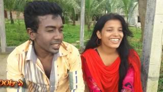 Pran Bondhuya ft Rakib Musabbir full New song 2016720p