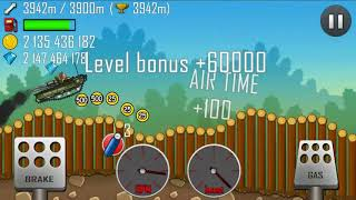 HILL CLIMB RACING GAME /HILL CLIMB RACING UNBLOCKED-ANDROID GAMEPLAY