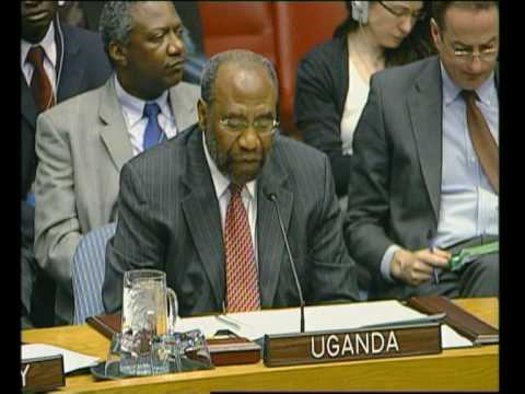 TodaysNetworkNews: ERITREA: U.N. SANCTIONS OVER SOMALIA: UNITED NATIONS SECURITY COUNCIL (UNTV)