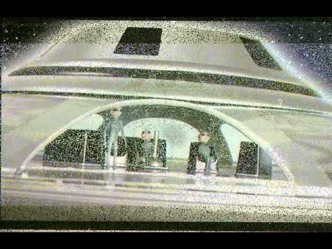 UFO and ALIEN HISTORY timeline film short