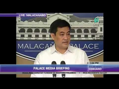 Solar News Cebuano   November 20, 2013