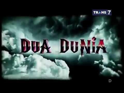 Dua Dunia 31 Maret 2015 • Legenda Pertapa Berwujud Ular Full video