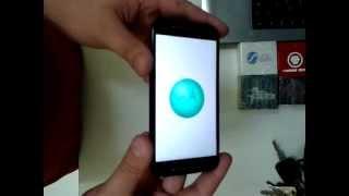 Motorola Moto G 2 - Hard Reset - Desbloquear - Resetar (XT1063, XT1068 e XT1069)