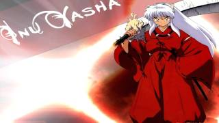INUYASHA 2.mp4