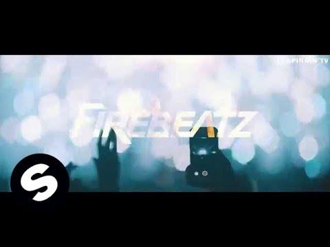 Firebeatz - Arsonist