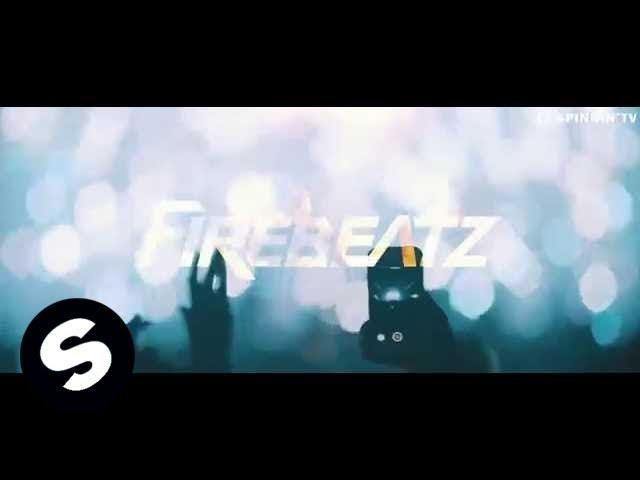 Firebeatz - Arsonist (Official Music Video)