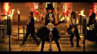 Download Lagu [Official Video] Yousei Teikoku - Astral Dogma - 妖精帝國 Gratis STAFABAND