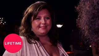 Dance Moms: The Candy Apples Infiltrate the ALDC