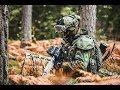 Aurora 17 – Suomen ja Ruotsin yhteistyö vahvistaa puolustusta | SWEFIN cooperation MP3