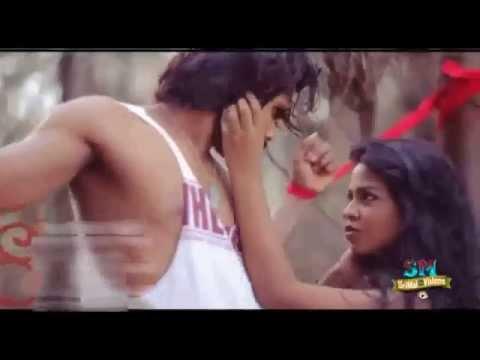 Oya Dethol Agin Sree Ke Fall Sa Sinhala Remix Dj Samitha & Srimal Videos video