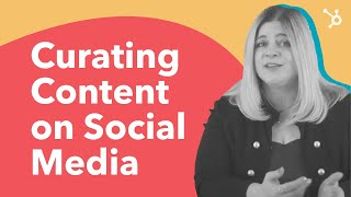 Download lagu Curating Content on Social Media
