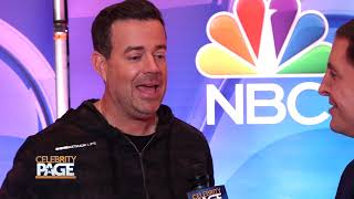 Carson Daly on Creating TRL