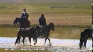 Cherkess Journey Turkish Subtitles