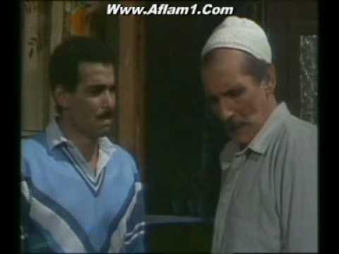 Al Mal Wa Al Banoun S01 Ep12_chunk_4.avi