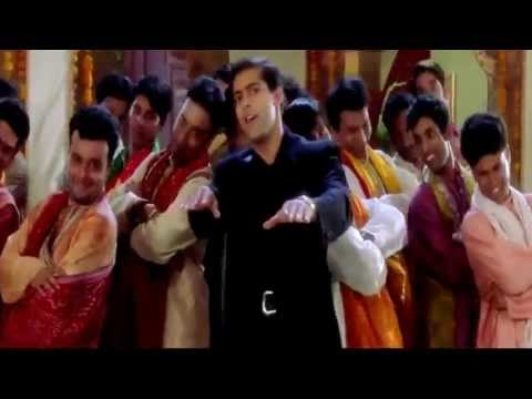 Saajan Ji Ghar Aaye Shahrukh And Kajol Kuch Kuch Hota Hai Hd1080p.mp4 video