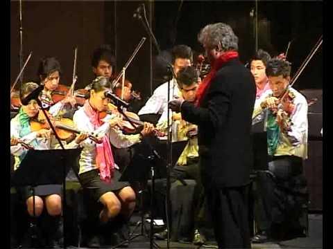 Zimbo Trio Zimbo Strings And Brass Plays The Hits