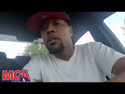 MCA Review 2017- Make Money Online Must Join 🤑