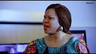 Oyindamola Yoruba Movie 2019 Now Showing On OlumoTV