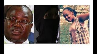 Msando And Ngumbu Murder Bombshell Clue: Very Troubling
