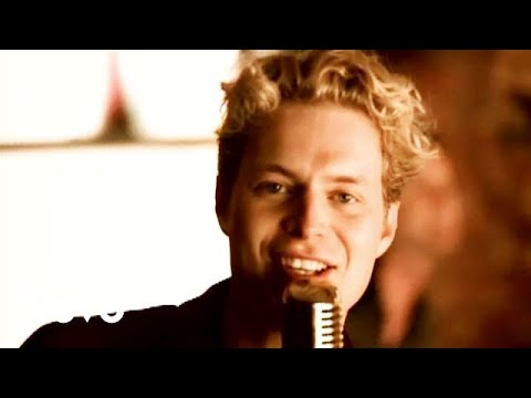 Tal Bachman - Shes So High