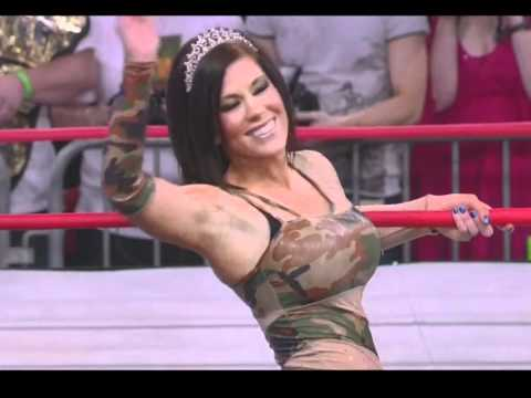 Bound for glory 2011.wmv