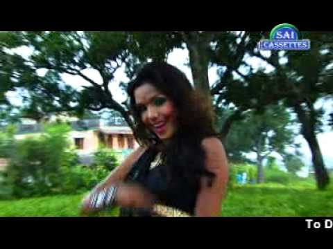 Mai Mukhiya Ji Bhojpuri Best Hit Top Romantic Sexy Girl Video Dance