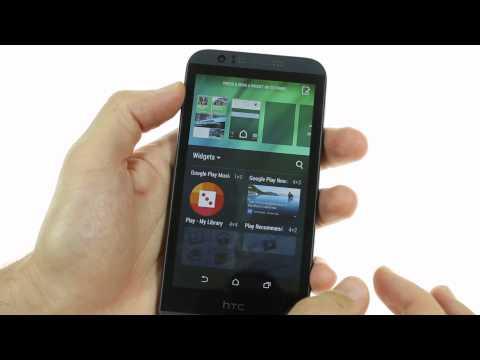 HTC Desire 530 Manual Download - Manuals User Guide
