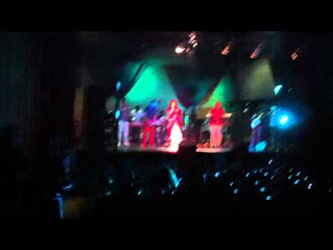 paba live show2011 messina part 4