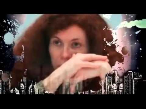 Юлия Латынина - Код доступа (09.04.2016)