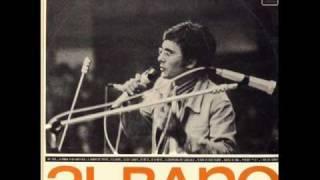 Albano - Io Di Notte
