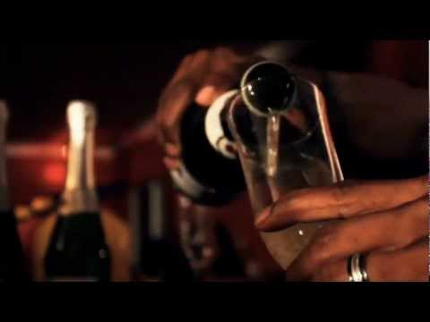 MrJ - Stop Drinking Rum { OFFICIAL VIDEO }
