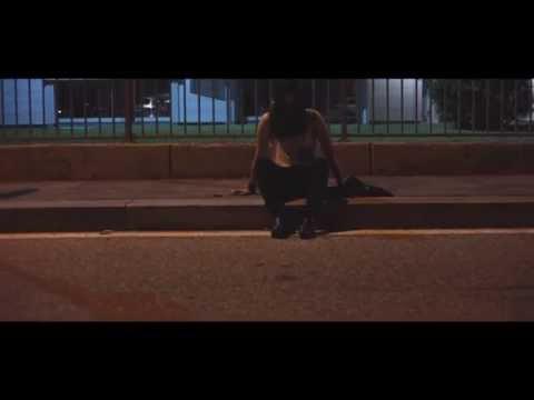 Blue Virus - Ora legale (feat. Federico Mondelli) (prod. Drops To Zero)
