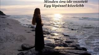Download Lagu Christina Perri-A Thousand Years ( Magyarul ) Gratis STAFABAND