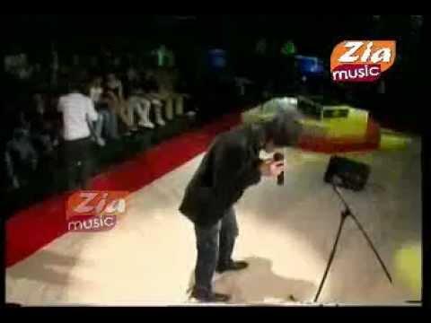 Bashir Asim New Song ( Gela ) By ( Ahmadzia Barak ).flv
